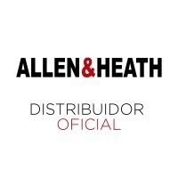 Allen & Heath | CDM48