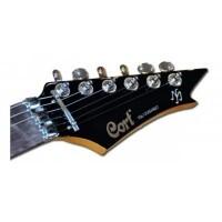 CORT ARENA1BK | Guitarra Eléctrica Arena 1 Black