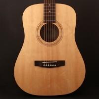 CORT  EARTH50-OP | Guitarra Acústica