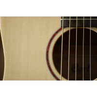 CORT EARTHMINI-OP | Guitarra acústica de viaje