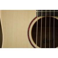 CORT EARTHMINI-OP   Guitarra acústica de viaje