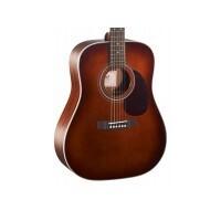 CORT EARTH70-BR  | Guitarra Acústica