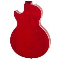 EPIPHONE ENESFCNH3 |  Guitarra eléctrica Epiphone Les Paul ES Pro Hollowbody
