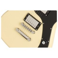 EPIPHONE ENW2AINH1  | Guitarra Wilshire Phant-O-matic Outfit, Antique Ivory