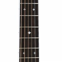 CORT L450C-NS | Guitarra Folk