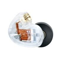 SHURE SE425-CL   Audifonos in ear
