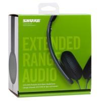 SHURE SRH144 | Audífonos semiabiertos