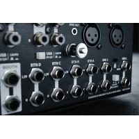 Allen & Heath XONE96 | Mezclador DJ analógico