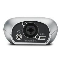 Shure MVI-LTG   Interfaz de Audio Digital