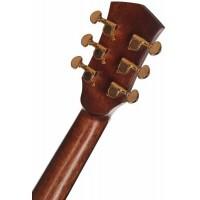 CORT GOLD-MINI-F-NAT | Guitarra Folk Gold Mini