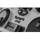 Numark DJ2GO   Controlador DJ portátil