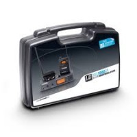 LD SYSTEMS LDMEI1000G2B5   Sistema de monitoreo inalámbrico in ear