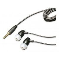 LD SYSTEMS LDIEHP1 | Auriculares profesionales in ear