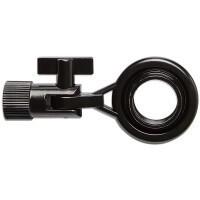 Marantz MPM-1000U Micrófono de condensador USB para grabación DAW o podcasting