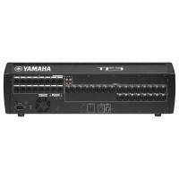 YAMAHA TF3 | Consola mixer digital de 24 canales