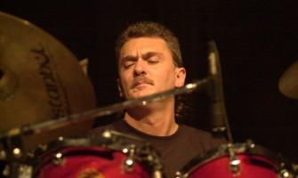 Nuestros Amigos: Rubén Calegari