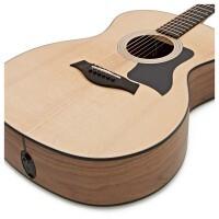 TAYLOR 114E | Guitarra Electroacústica Grand Auditorium