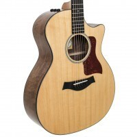 TAYLOR 514CE | Guitarra acústica Grand Auditorium