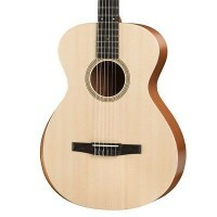 TAYLOR ACADEMY-12-N | Guitarra Electroacústica