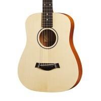 TAYLOR BABY BT1 | Guitarra para niños natural