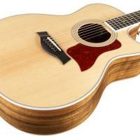 TAYLOR 416CE | Guitarra Electroacústica Grand Symphony