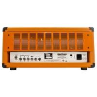 ORANGE OS-D-TH100-H | Amplificador de guitarra 100 watts