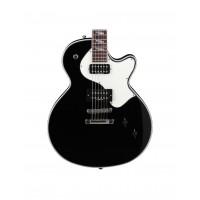CORT SUNSET2-BK | Guitarra eléctrica Sunset 2