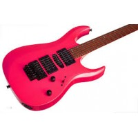 CORT X250-TDP | Guitarra Electrica Tear Drop Pink