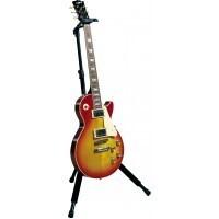Ultimate Support GS-100   Soporte de Guitarra Regulable