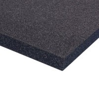 ADAM HALL 019310 | Espuma Plastazote (LD29) 10 mm
