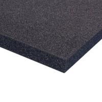 ADAM HALL 019310 | Espuma Plastazote (LD29) 10 mm