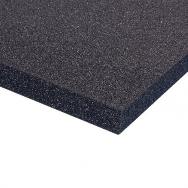 ADAM HALL 019320 | Espuma Plastazote (LD29) 20 mm