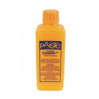 PAISTE CYMBAL CLEANER | Limpiador para Platillos