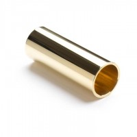 DUNLOP 100015 | Slide de Bronce de 19mm x 22mm x 60mm