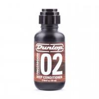 DUNLOP 6532 | Acondicionador para Diapasón formula profunda