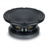 "18 Sound 10MB600 | Parlante Mid Bass de 12"" de 600 Watts"