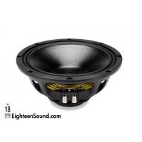 "18 Sound 10NMB420 | Parlante de 10"" 350W"