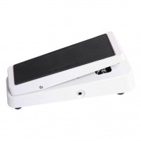 DUNLOP 140256 | Pedal Wah Cry Baby Bass 105Q