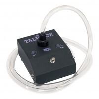 DUNLOP 140346 | Pedal de Guitarra HT-1 Talkbox