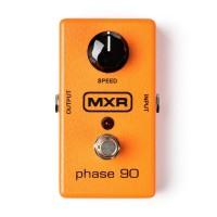 MXR 140357 | Pedal Análogo M-101 Phase 90