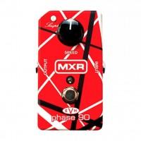 MXR 140358 | Pedal Phase 90 Eddie Van Halen