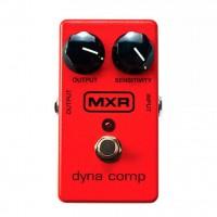 MXR 140359 | Pedal de Compresion Dyna Comp
