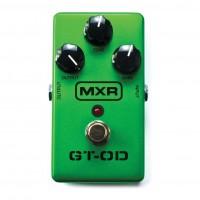 MXR 140380   Pedal Distorsion Overdrive M-193 GT OD