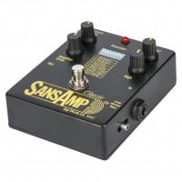 SANSAMP 140392 | Preamplificador Clásico Tech 21