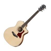 TAYLOR 214CE | Guitarra Electroacustica Grand Auditorium