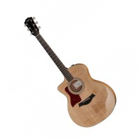 TAYLOR 214CE-K-LH | Guitarra Electroacustica para Zurdos
