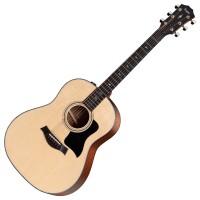 TAYLOR 317E | Guitarra Electroacústica V-Class Bracing