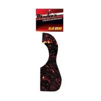 D ANDREA 376A-SHL | Pickguard De Guitarra