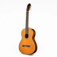 ESTEVE 3Z | Guitarra Clásica