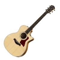 TAYLOR 414CE | Guitarra Electroacústica Grand Auditorium